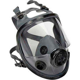 North By Honeywell® Half Mask & Full Face Respirators