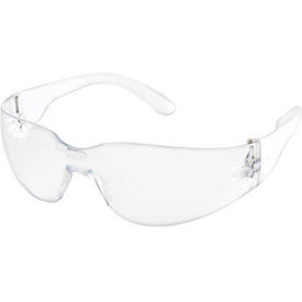 Global Industrial Frameless Safety Glasses