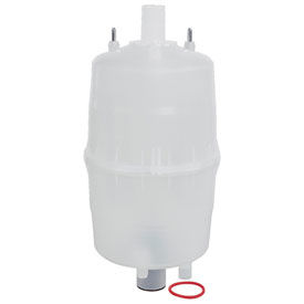 Steam Cylinders for Humidifiers