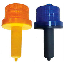 Traffic Cone Lights