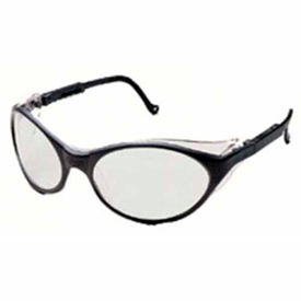 Honeywell - Full Frame Safety Glasses