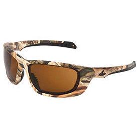 MCR Safety - Full Frame Safety Glasses