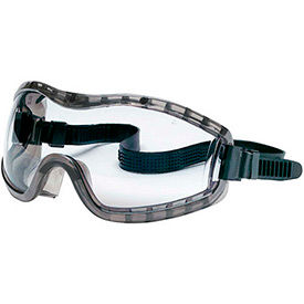 MCR Safety - Safety Goggles