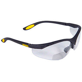 DeWalt® - Safety Reader Eyewear