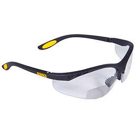 DeWalt® - Safety Reader Eyewear