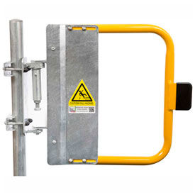 Kee Safety Self-Closing Safety Gates