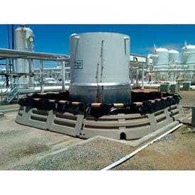 Enpac Stinger PolyBerm Containment System