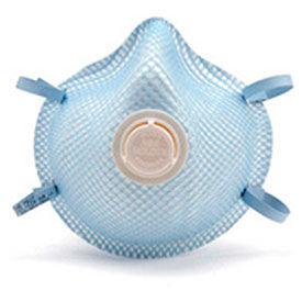 Moldex Disposable Respirators