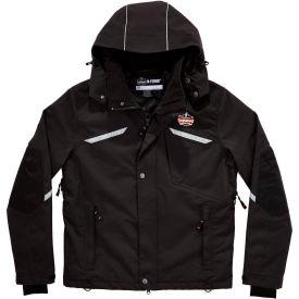 Ergodyne® Thermal Jackets