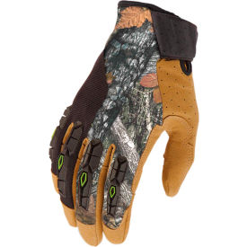 Lift Safety Utility Gloves