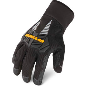 Ironclad Cold Weather Gloves