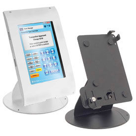 POS Tablet Security Enclosures & Stands