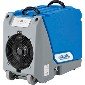 Dehumidifiers for Crawl Space