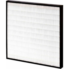 Global Industrial™ Mini Pleat Air Filters