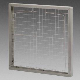 Global Industrial™ Pad Holding Frames