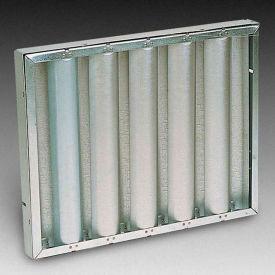Global Industrial™ Grease Baffle Air Filters