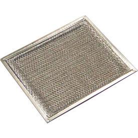 Global Industrial™ Range Hood Air Filters (en anglais)