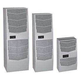 Climatiseurs d'air d'enceinte d'intérieur spectraCool G Series
