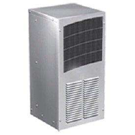 Climatiseurs d'air extérieur sasérie Hoffman T Series