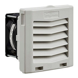 Hoffman Accessories for Enclosure Air Conditioners