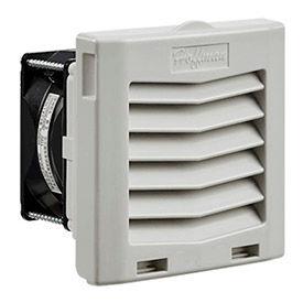 Accessoires Hoffman pour climatiseurs enclos