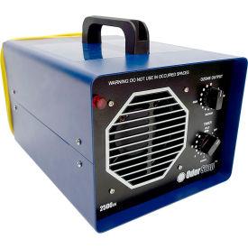 Générateurs d'ozone OdorStop