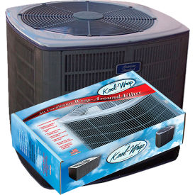 Filtres de climatiseur