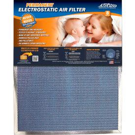 Filtres à air électrostatique Air-Care - MERV 8