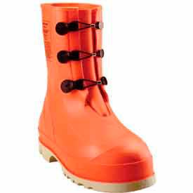 Tingley® HazProof® Steel Toe Boots