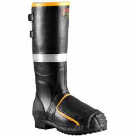 Tingley® Metatarsal Steel Toe Boots