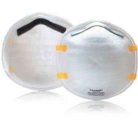 Gerson Disposable Respirators