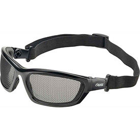 Elvex - Safety Goggles