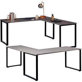 Interion® Open Plan Desk System