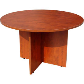 Boss Conference Tables