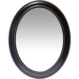 Infinity Instruments Wall Mirrors