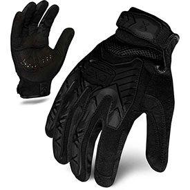 Ironclad® gants tactiques