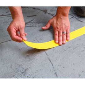 Accuform Floor Marking Strips