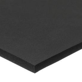 Fire Retardant Multipurpose Neoprene Foam Sheets and Strips