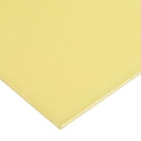 G-10/FR-4 Garolite Sheets