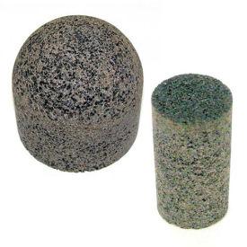 Abrasive Plugs