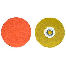 Changement rapide disques - 3