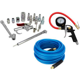 Milton Air Tool Kits