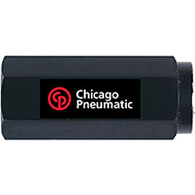 Chicago Pneumatic Air Tool Accessories