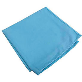 Specialty Cleaning Cloths