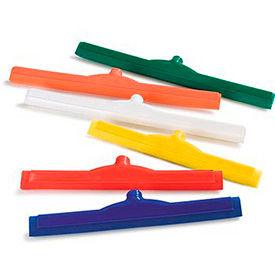 Squeegees de plancher codés de couleur