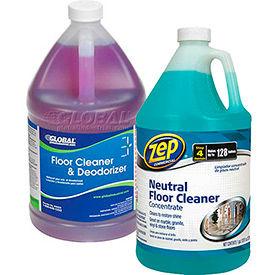 Concentré d'étage soins de produits chimiques