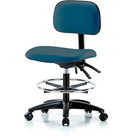 eCom Seating Antimicrobial Stools