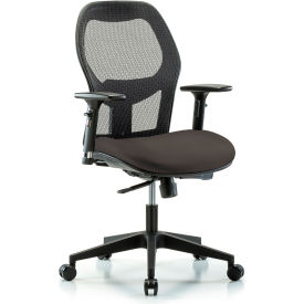 eCom Seating Mesh Back Office Chairs