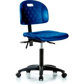 eCom Seating Polyurethane Chairs