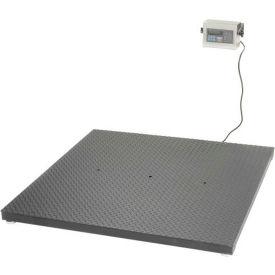 Pallet Scales - 2' x 2'
